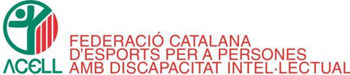 Federació Catalana d'Esports per a Persones amb Discapacitat Intel·lectual