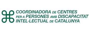 Coordinadora de Centre per a Persones amb Discapacitat Intel·lectual de Catalunya