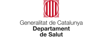 Generalitat de Catalunya Departament de Salut