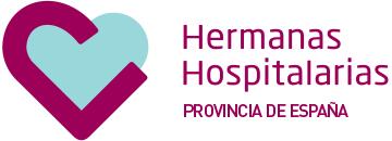 Hermanas Hospitalarias Provincia de España
